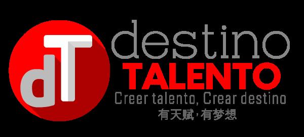 Destino Talento