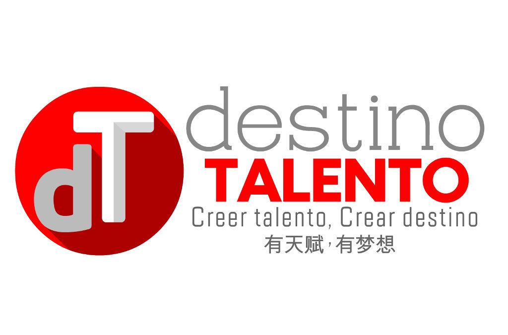 Gracias, Destino Talento