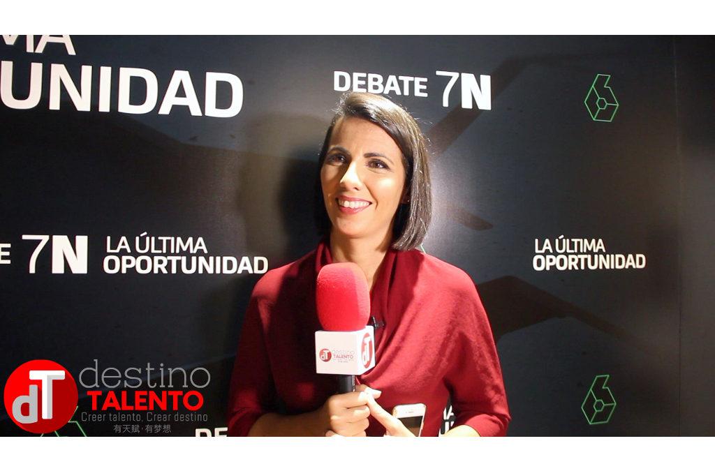 El último Debate 7N: La última oportunidad en laSexta