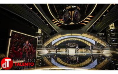 Las alas de una leyenda: Iker Casillas en 'Colgar las alas' de Movistar+